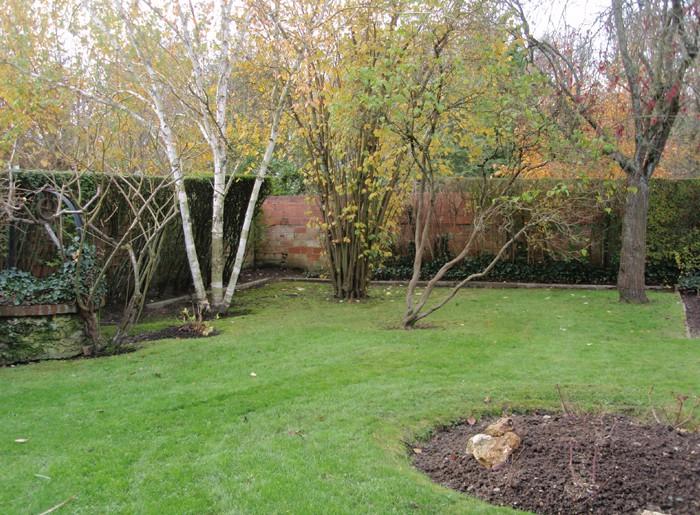 Blanchet patrick paysagiste sp cialiste en entretien des for Entretien des jardins