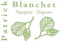PATRICK BLANCHET PAYSAGE